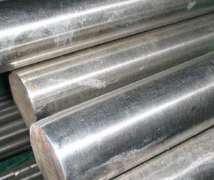 海南Q345B低合金结构钢