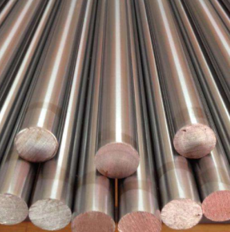 兴平10#碳素结构钢