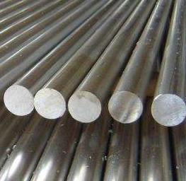 临江45Mn碳素结构钢