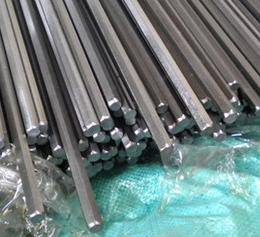 江苏低合金结构钢