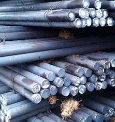 兴平Q345D低合金结构钢