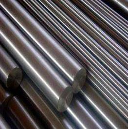 新泰Q195碳素结构钢