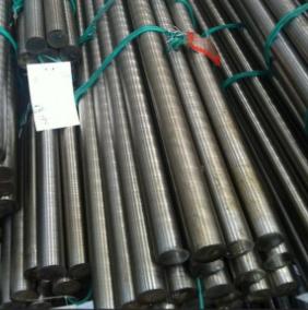 兴平Q235碳素结构钢