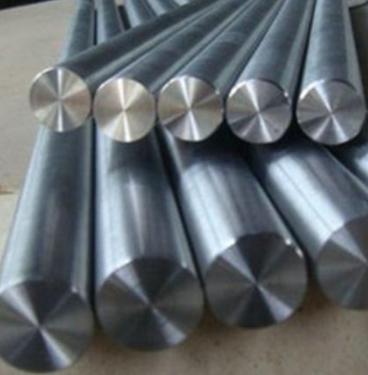 江苏35#碳素结构钢