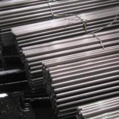 江苏Q235碳素结构钢