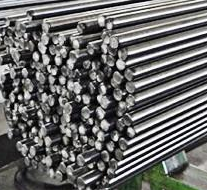 兴平45#碳素结构钢