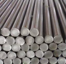 海南Q195碳素结构钢