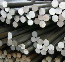 兴平80#碳素结构钢